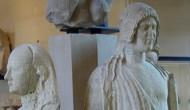 Larnaca Museums